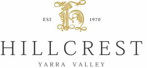 Hillcrest logo[1]