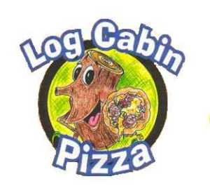 Log Cabin[1]