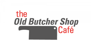 Old Butcher Shop Cafe[1]